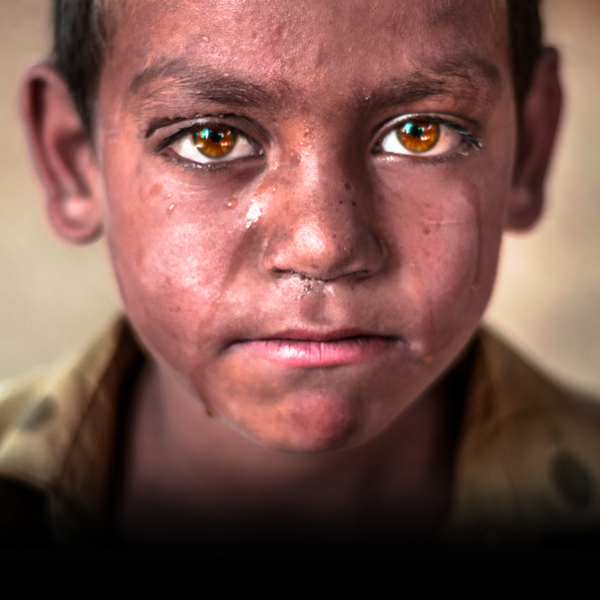 http://imdaadfoundation.org/Your Zakaat reaches hundreds of children in need